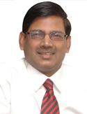 Professor Vijay Chandru