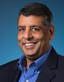 Dr. Raj Manchanda