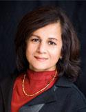 Femida Gwadry-Sridhar, PhD