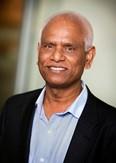Dr. Sridaran Natesan