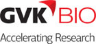 GVK BIO Accelerating Research